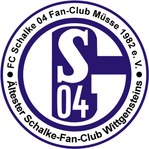 FC Schalke 04 Fan-Club Müsse 1982 e. V.